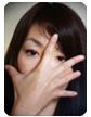kiki_pro3.jpg
